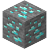 DiamondOreNew
