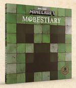 MobestiaryFront