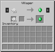 Trading paper clean GUI