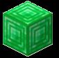 Smaragdikuutio