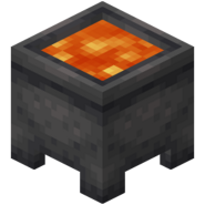 CauldronLava