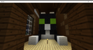 Minecraft 12 7 2017 8 02 20 PM
