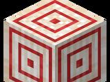 Target Block