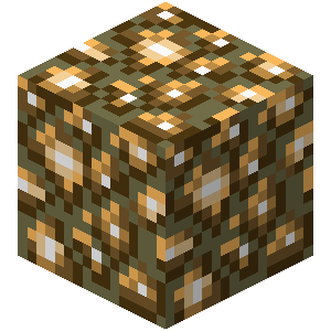 Файл:Glowstone Block.png