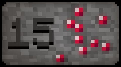 Texture Packs   Minecraft Wiki   FANDOM powered by Wikia