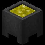 CauldronPotion3
