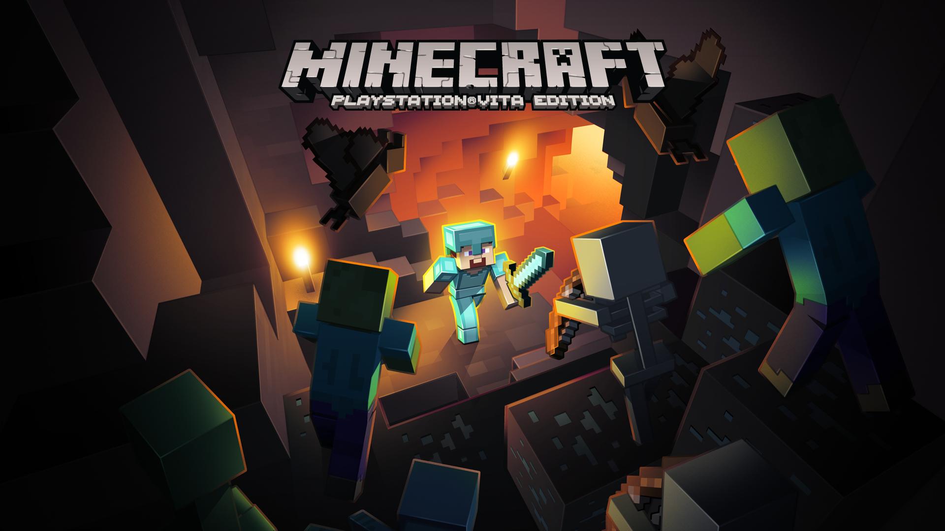 Best Wallpaper Minecraft Action - latest?cb\u003d20160507141832  HD_448122.png/revision/latest?cb\u003d20160507141832