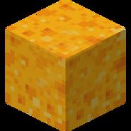 HoneyBlock