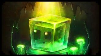 ✔ Minecraft 5 Things You Didn't Know About the Slime