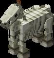 200px-Szkielet koń.png