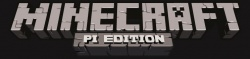Pi Edition Logo