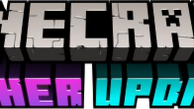 1 16 Nether Update Minecraft Wiki Fandom