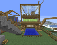 MLGisNot4Me screenshot - main yard (reg)