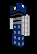 Dalek Strategist (Version 1)