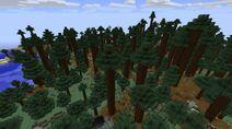 720px-Minecraft mega taiga seed 1.8.4 by the sea