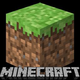 Minecraft Logos Minecraft Wiki Fandom