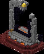 RuinedPortal