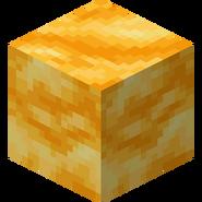 HoneyBlockV1