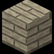Woodrd-161348