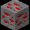 RedstoneOreNew