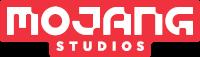 Mojang-Studios-2020