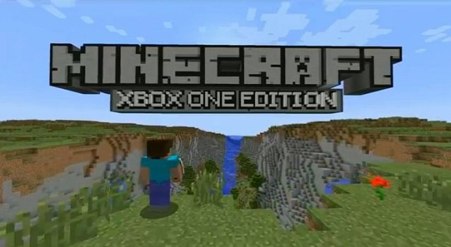 when will minecraft 1.15 come out for xbox one
