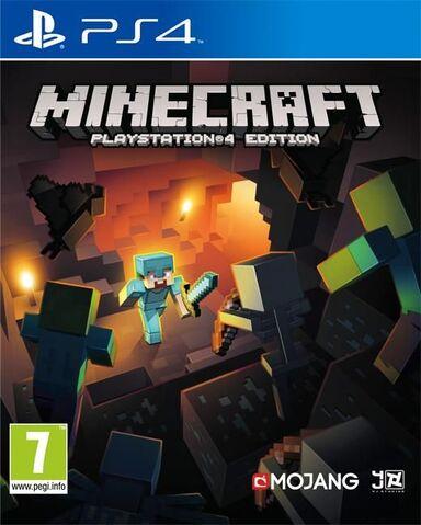 File:MinecraftPS4box.jpg
