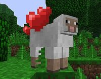 Domestic-Animals-Plus-NEW-VERSION-for-1.7.3