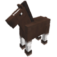 100-1-cheval