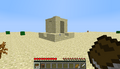 Thumbnail for version as of 21:46, October 16, 2013