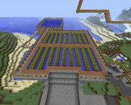 MLGisNot4Me screenshot - farm