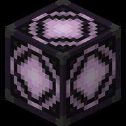 Blok struktur