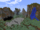 Mountains Biome