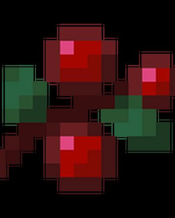 Sweet Berries Minecraft Wiki Fandom