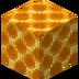 HoneycombBlock