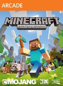 File:Minecraft XBLA.jpg
