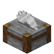 Stonecutter18w46a