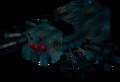 150px-Pająk jaskiniowy.png
