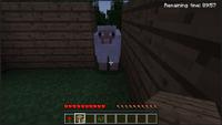 Herobrine sheep1
