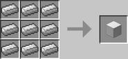 BlockIron