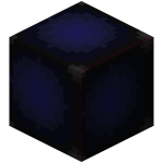 MinecraftPocketEdition-NetherReactorCore-Used-CompareRight