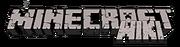 Minecraft es