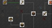 Slider Minecraft Achievements