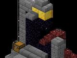 Ruined Portal