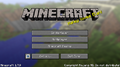 Thumbnail for version as of 21:45, June 3, 2014