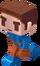 Steve (mob)