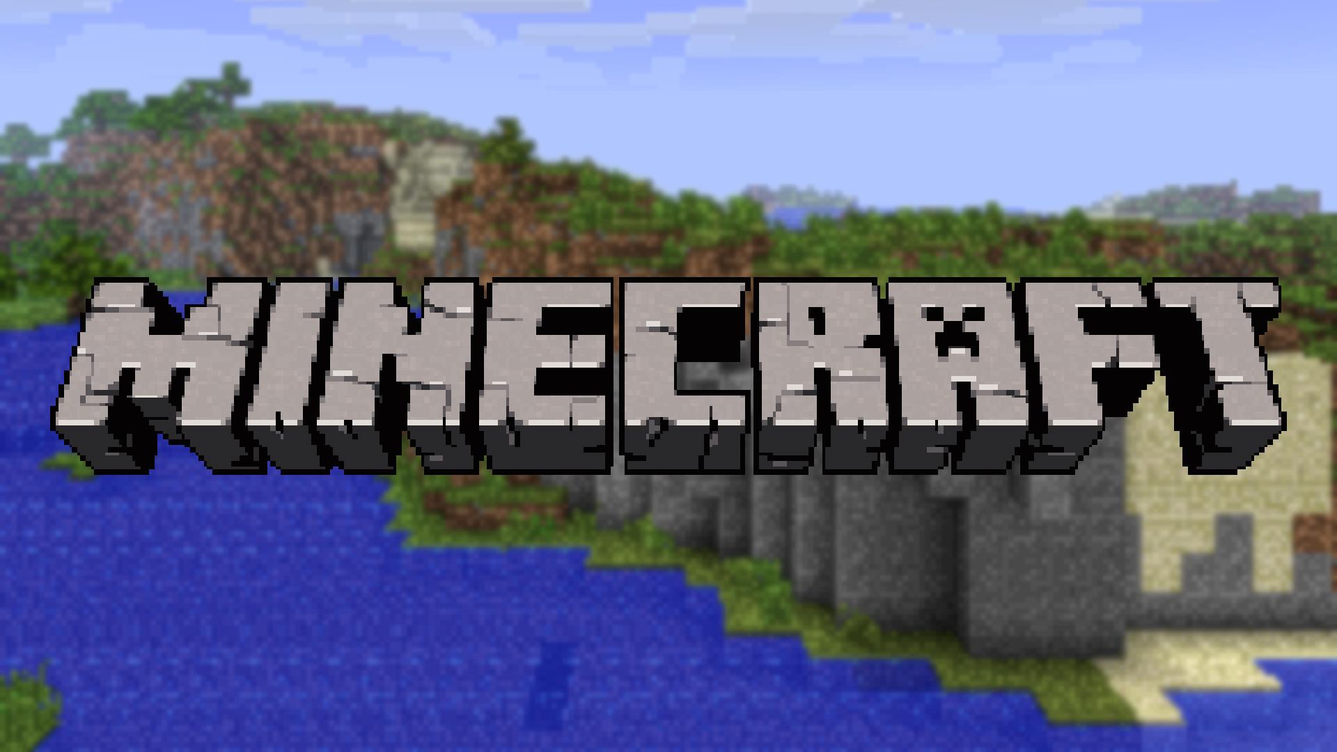 Fichier:Minecraft.jpg