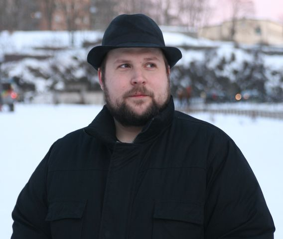 Markus Persson Minecraft Wiki FANDOM Powered By Wikia - Minecraft wiki spielen