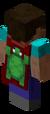 TurtleCape