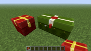 180px-Xmas Chests